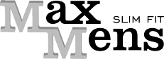 Max Mens